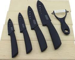 ceramic kitchen chef knives ceramic kitchen chef knives