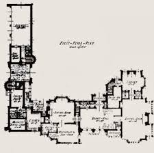 floor plans mansions ultimate guide to partying at the mansion vivo guides