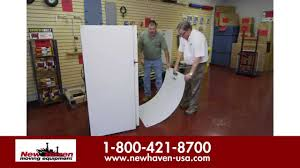 how to move refrigerator without scratching floor by scuff shield