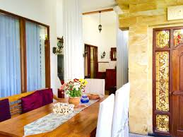 villa aviya jimbaran indonesia booking com