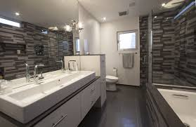 Modern Bathroom Mirrors by Bathrooms Brilliant Modern Bathroom Interior Design For Awesome