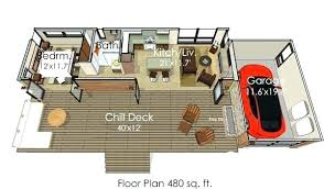 environmentally house plans eco homes plans house designs great tropical