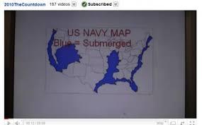 map us navy earth change maps
