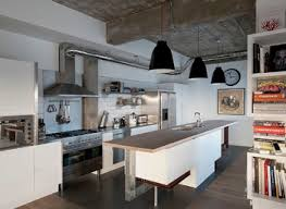 industrial style kitchen faucet design black industrial style kitchen faucet laminate wooden