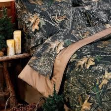 mossy oak duvet cover foter