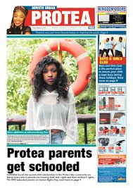 Seeking In Soweto Local Breaking News Today Soweto
