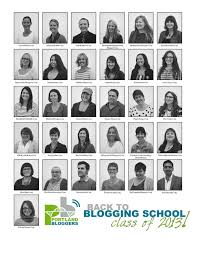 class yearbook back to blogging school yearbook class of 2013 portland