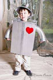 Tin Man Costume 15 Wizard Of Oz Costumes And Diy Ideas 2017