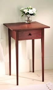 155 best furniture i like images on pinterest benches folding
