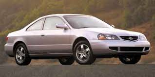how to sell used cars 2003 acura cl parking system sell my acura cl to leading acura buyer webuyanycar com