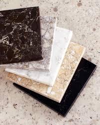 Resume Job Quartz by Carrara White Quartz Kitchen Worktop Affordable Prices Ebay
