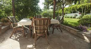 style and energy savings strategic shade tree planting
