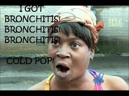 sweet brown ain t nobody got time for that best ever remix youtube
