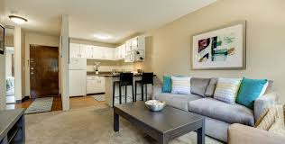 One Bedroom Apartments Minneapolis Ridgewood Arches Apartments In Minneapolis Mn