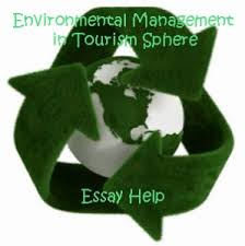 Energy Conservation Essay In Tamil Essay Topics Tamil Save Energy Book Energy  Conservation Free Essays and