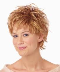 hair styles for thin hair 50 year olds perfect short hairstyles 2015 for over 50 year old woman easy