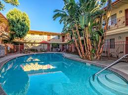 3 Bedroom Apartments San Fernando Valley 20 Best Apartments For Rent In Burbank Ca With Pictures