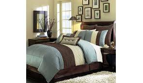 Cal King Bedding Sets More Ideas Cal King Bedding Sets All King Bed Bedroom Comforters