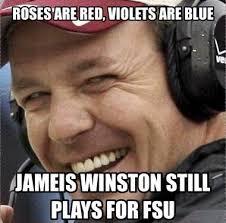 Fsu Memes - fsu sports memes on twitter things that should exist jimbo fisher