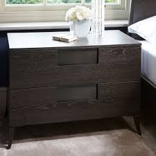 where to buy bedside ls wide two drawer bedside chest collection from gillmore