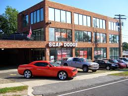 dodge ram dealership near me stamford ct area chrysler dodge jeep ram driving directions
