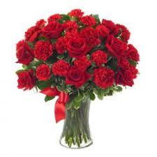 Online Flowers Online Flowers Shop To Philippines