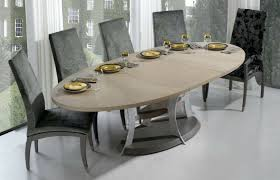 dining room tables that seat 12 modern dining table bench u0026 view in gallery nur table permesso