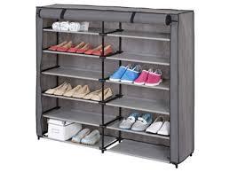 vima canapé décoration meuble chaussures vima 18 colombes 15000136 boite