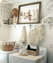 articles with laundry room wall accessories tag laundry wall decor shabby chic clothesline wall art laundry room wall decor stickers laundry room wall decorations for sale