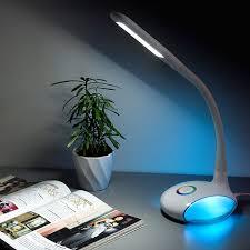 Good Desk Lamp Led Desk Lamp Without Usb China Supplier Led Desk Lamp China