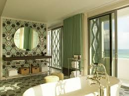 Thai House Miami Beach by Best 25 Soho House Miami Ideas On Pinterest Soho Beach House