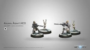 atalanta agema u0027s nco u0026 spotbot multi sniper u0026 spotter wayland