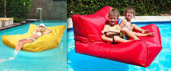 pool bean bags deals unbeatable daily deals on cudo