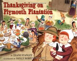 books about thanksgiving time traveling book series by diane stanley berry