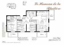 art deco floor plans art deco floor plans luxury 57 inspirational small apartment floor
