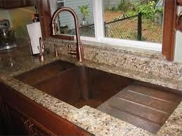 kitchen sinks ideas kitchen sink ideas foucaultdesign com