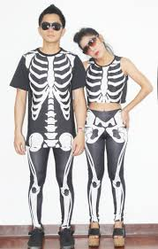 Ladies Skeleton Halloween Costume by 153 Best Disfraces Images On Pinterest Halloween Ideas