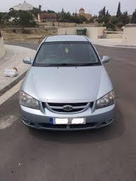 kia cerato 2006 year for sale in larnaca price 3 899 u20ac cars