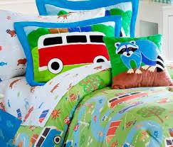 53 best popular boys bedding sets images on pinterest toddler