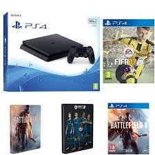 ps4 console amazon black friday 2017 tuesday u0027s best deals black friday continues with pc download