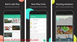 mobo player apk free moboplayer pro 3 1 125 apk android player