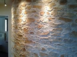 mediterrane steinwand wohnzimmer kunststeinpaneele marsalla für eine mediterrane wandgestaltung