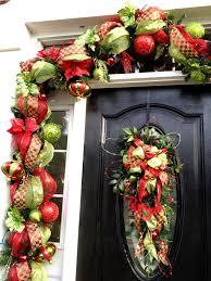 windows decorative window clings impressive drapes treatments