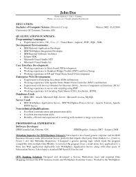 resume cv sample scholarship direct fresher microbiologist sampl