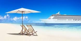 last minute cruise deals find cheap cruises w golastminute