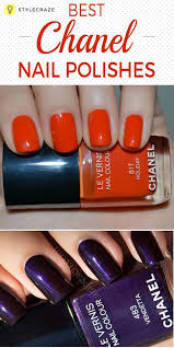 best 20 orange nail polish ideas on pinterest julep nail polish