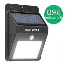 beautiful brightest outdoor solar lights clearance lighting decor