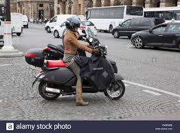 mc riding boots woman riding a motorcycle stock photos u0026 woman riding a motorcycle