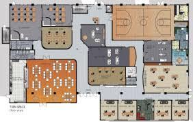 How To Create An Interior Design Portfolio Admissions Portfolio Requirements Newschool