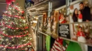 the importance of holiday cards scientific american blog network